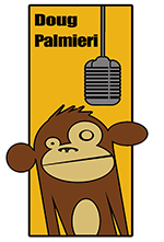 doug-palmieri-logo